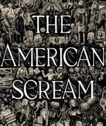 美式尖叫/The American Scream